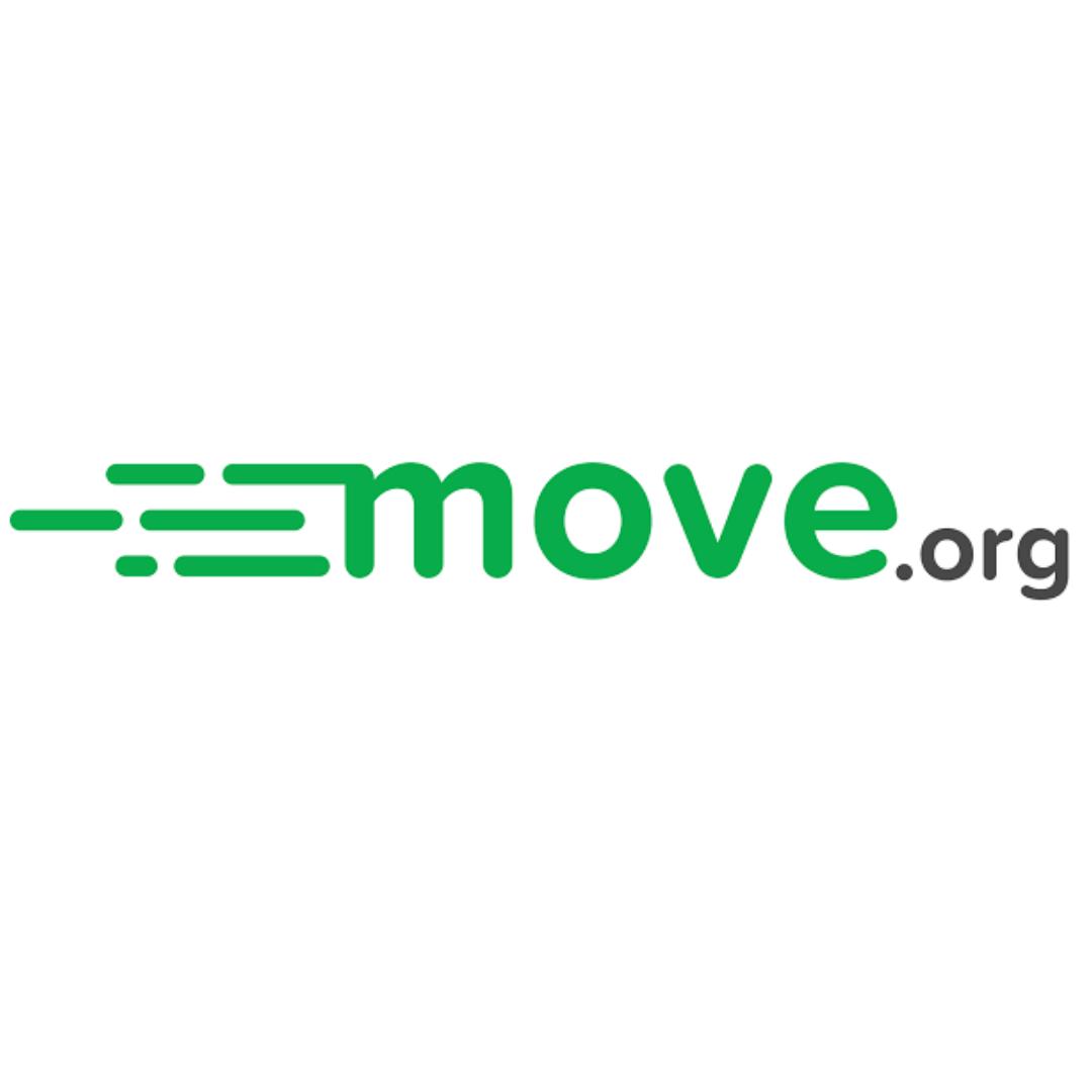 Move.org