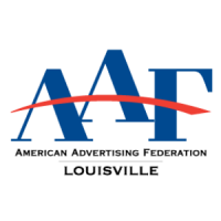 InternProgramSponsor_AAF