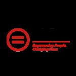 InternProgramSponsor_LUL
