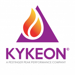 kykeon_LOGO_Vertical with tagline_CMYK Gradient