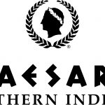 Caesars Southern Indiana