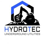 Hydro Tec, Inc.