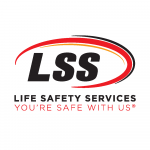 Life Safety Services, LLC - passive fire protection