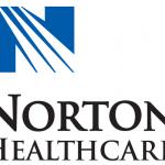 Norton Healthcare