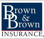Brown & Brown Insurance, Inc.