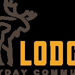 Lodgic Everyday Community
