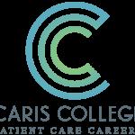Caris College