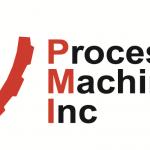 Process Machinery Inc.