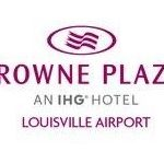 Crowne Plaza - Louisville