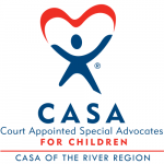 CASA, Inc. (dba CASA of the River Region)