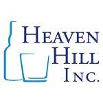 Heaven Hill Distilleries, Inc.