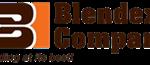 Blendex Company