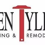 Ben Tyler Building & Remodeling