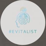 Revitalist