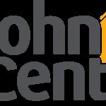 St John Center