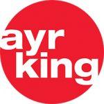 AyrKing, LLC