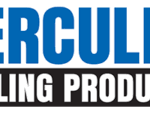 Hercules Sealing Products