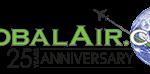 Global Aviation Navigator, Inc.