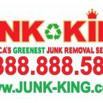 Junk King Louisville