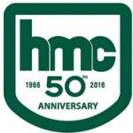 Hussung Mechanical and HMC Service