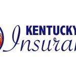 Kentucky-Bred Insurance