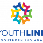 Youth Link Southern Indiana, formerly CIS of Clark County