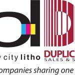 Duplicator Sales & Service