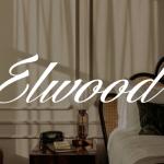 Elwood Hotel & Fiddletree Restaurant
