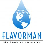 Flavorman/Moonshine University