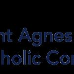 Saint Agnes Catholic Community