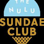 The Nulu Sundae Club
