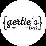 Gertie's Whiskey Bar Louisville