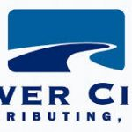River City Distributing