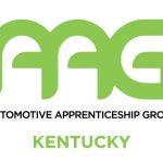 Automotive Apprenticeship Group