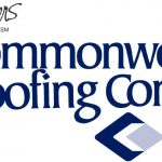 Commonwealth Roofing Corp.