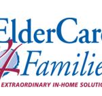 ElderCare 4 Families