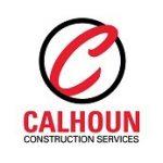 Calhoun Construction Services