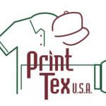Print Tex