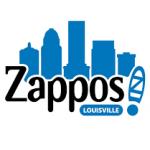 Zappos Louisville