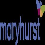 Maryhurst