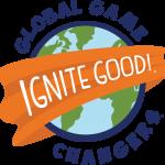 Global Game Changers Student Empowerment Program
