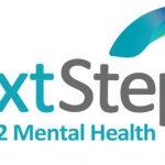 Next Step 2 Mental Health